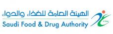 Saudi Food & Drug Authority