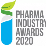 Q1 Scientific shortlisted for two pharma industry awards