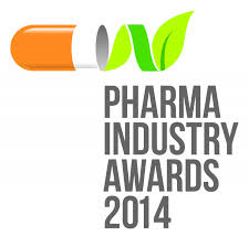 PHARMA-INDUSTRY-AWARDS-2014