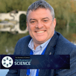 Tom Brennan Business of Science podcast interview