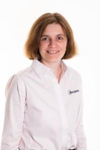 Marie Morrissey - Quality Administrator - Q1 Scientific