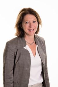 Louise Grubb - CEO Q1Scientific