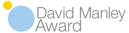 david manley awards